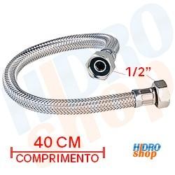 FLEXÍVEL 40CM FABRIMAR FXF 03044