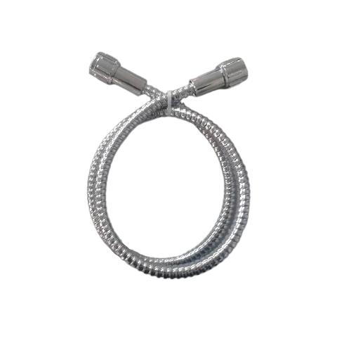Flexível Filtros Europa 80cm – 89703