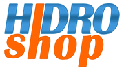 Grelha Inox Fecho Rotativo 15 Cm Com Caixilho - 3600865