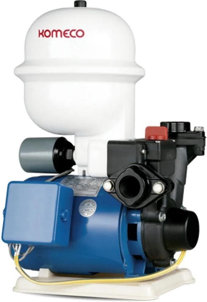 Pressurizador De Água Komeco Bivolt Tp825 g1