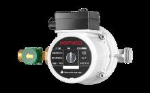 Pressurizador para Agua Tp 80 Komeco 260w 220v - TP80220FE