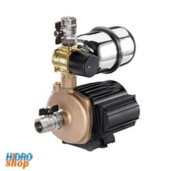 Pressurizador Rowa Max 26 220v - 50270