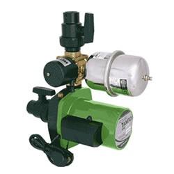 Pressurizador Rowa Tango Press 20 Mca 110 Volts - PRESS20110