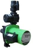 Pressurizador Rowa Tango Sfl 20 220v - 20SFL