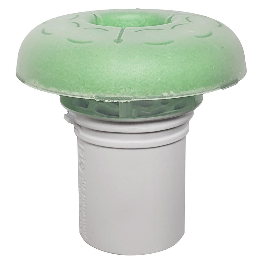 Refil Desodorizador Mictorio Deca Save  SD01 -  SD0501