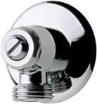 Regulador de Vazão 1/2 Economaster - 01970