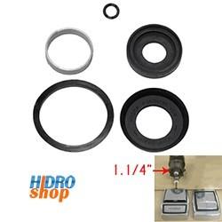 Reparo Hydra Luxo H80 1.1/4