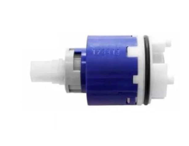 Reparo Monocomando Deca chuveiro e 4 vias DECA 4001005 40 mm