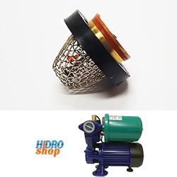 Válvula de Retenção Pressurizador Rinnai Rbhsafl033 - B09004