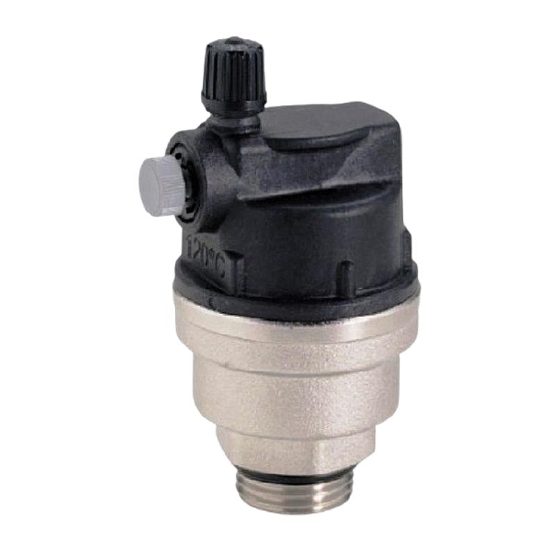 Válvula Tira ar ou Eliminadora de ar 1/2 - 00400004