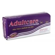 ABSORVENTE ADULTCARE C/20 UND