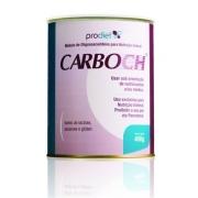 CARBOCH 400GR