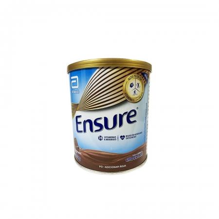 ENSURE CHOCOLATE 400GR