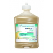 ISOSOURCE 1.5 SF 1000ML