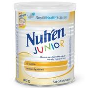 NUTREN JUNIOR 400GR