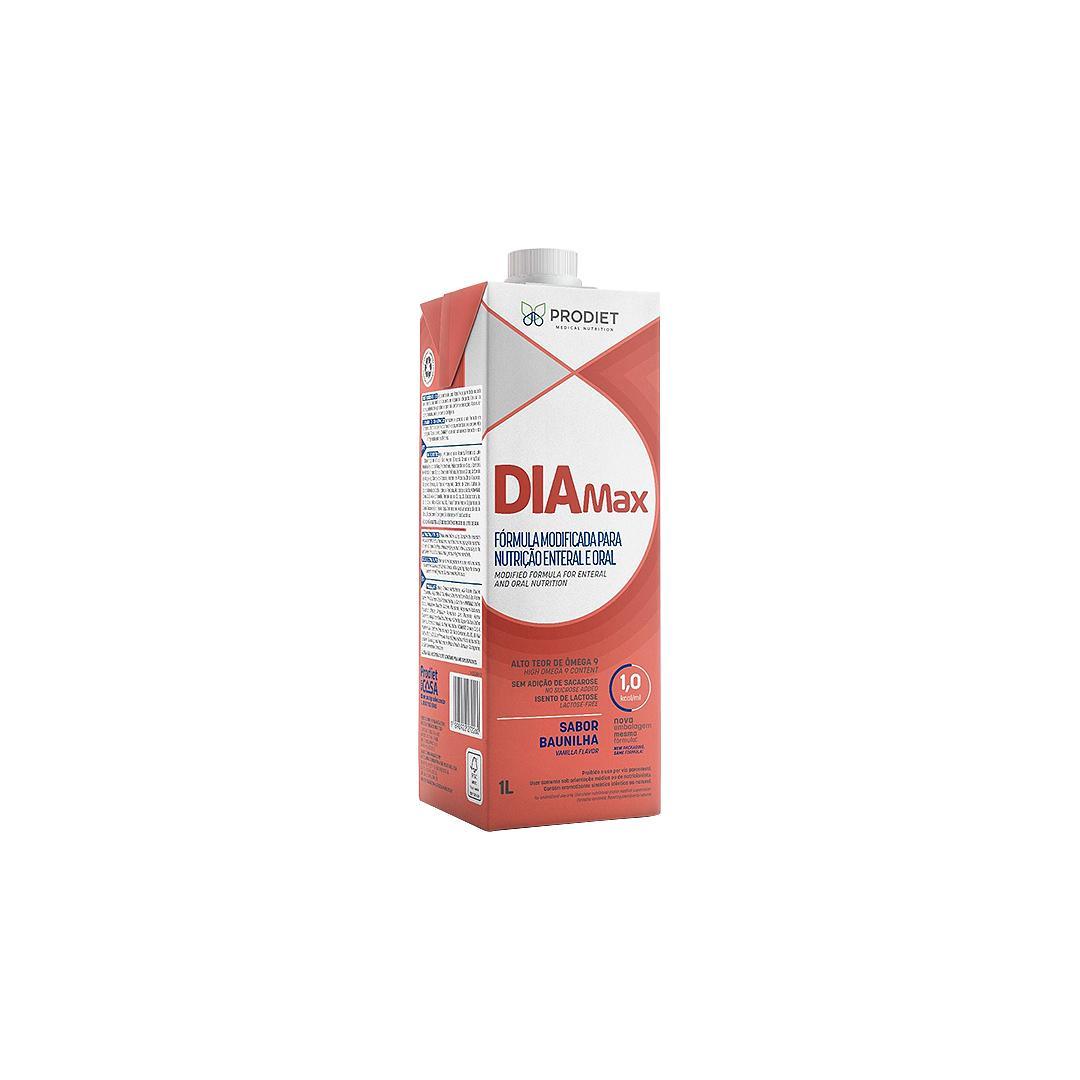 DIAMAX - 1L