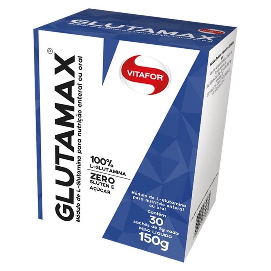 GLUTAMAX CX 20ENV DE 5GR