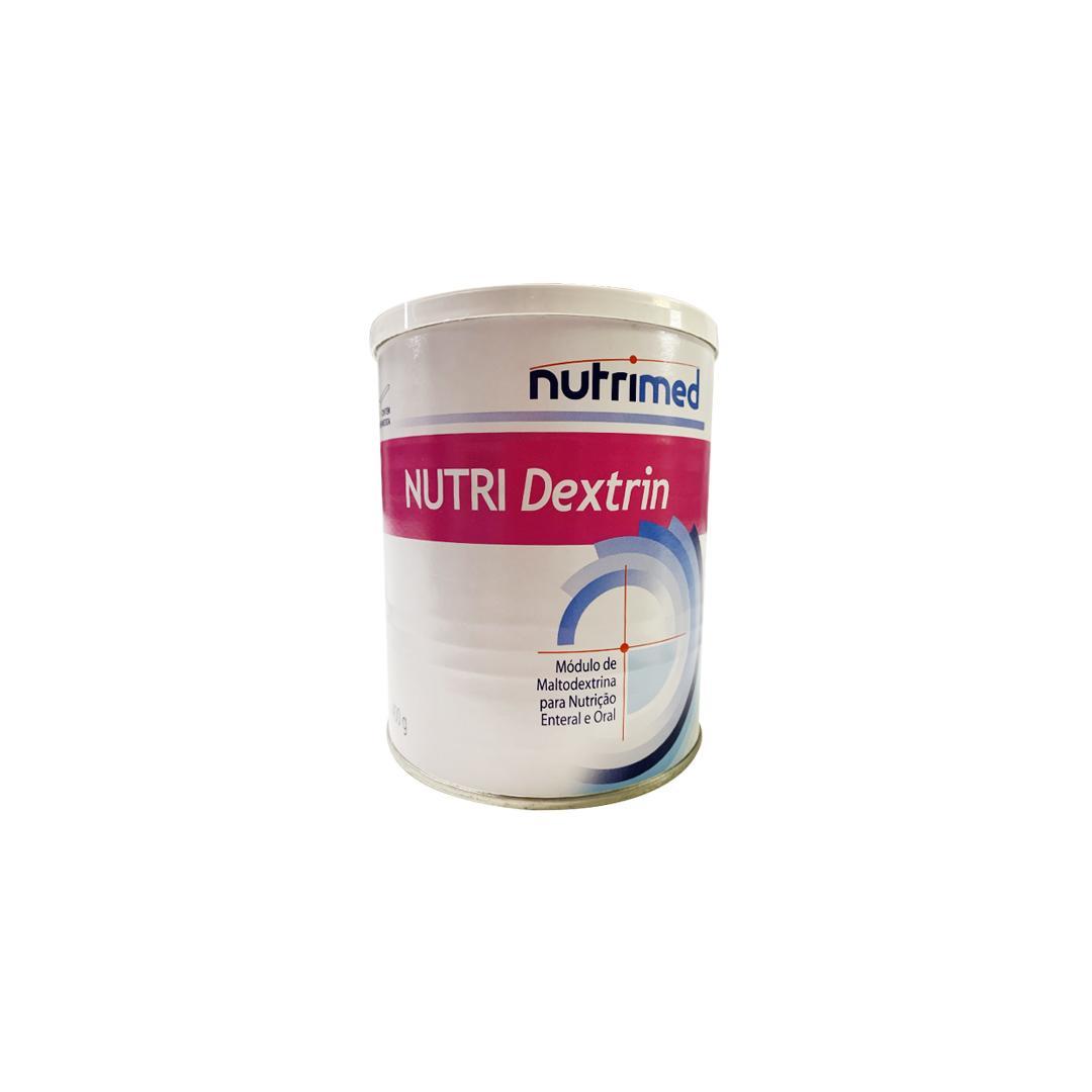 NUTRI DEXTRIN 400GR