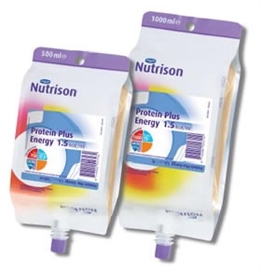 NUTRISON ENERGY TP 1000ML