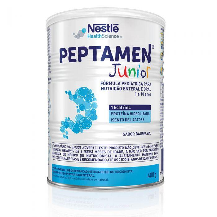 PEPTAMEN JUNIOR 400GR