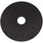 Disco de Corte Standard 115x1,0mm para Metal  - Bosch
