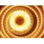 Fita LED Nitrolux 3528 5 metros 24W