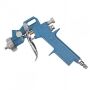 Kit Gamma - 5 Peças para Compressor