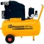 Motocompressor 8pcm/24L 220V Motopress - Pressure