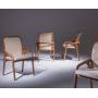 Cadeira Navarro Brio 3301CA