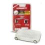 Resistência para chuveiro Acqua Ultra 3065-A 6800W 220V Lorenzetti