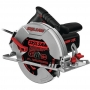 Serra Circular Skil 5402 1400W 6000 RPM 220V