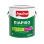 Tinta Iquine Diapiso Amarelo Demarcação 3,6L