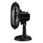 Ventilador de mesa Ventisol 30cm 6 pás com 3 velocidades 220V