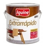 Verniz Iquine Extrarrápido Brilhante Cerejeira 3,6L