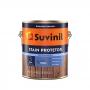 Verniz Suvinil Stain Protetor Acetinado Mogno 3,6L
