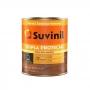 Verniz Suvinil Tripla Poteção Fosco Natural 0,9L
