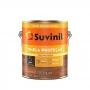 Verniz Suvinil Tripla Proteção Brilhante Canela 3,6L