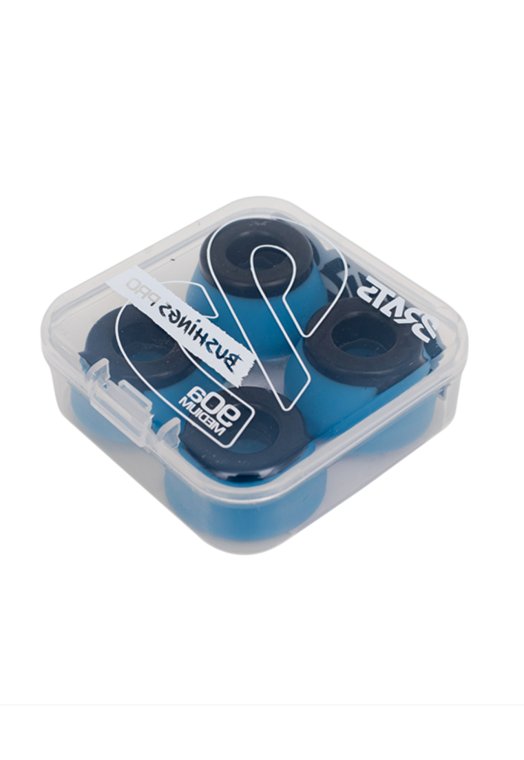 Amortecedor Brats Blue 82A