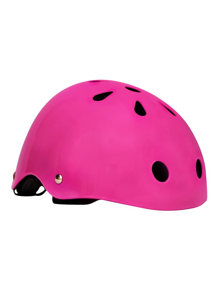 Kit De Proteção Atrio Infantil Pink