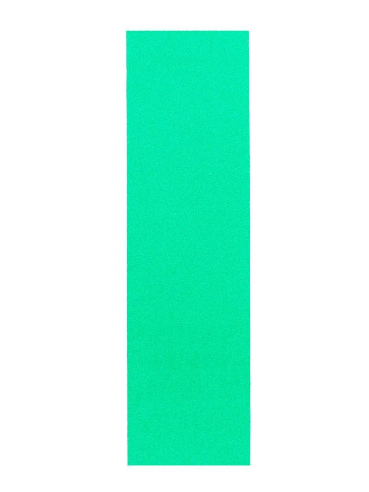 Lixa Importada Jessup Neon Green