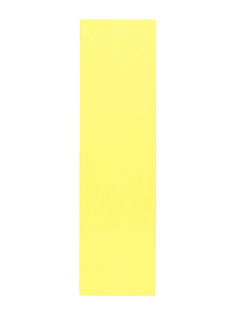 Lixa Importada Jessup Neon Yellow