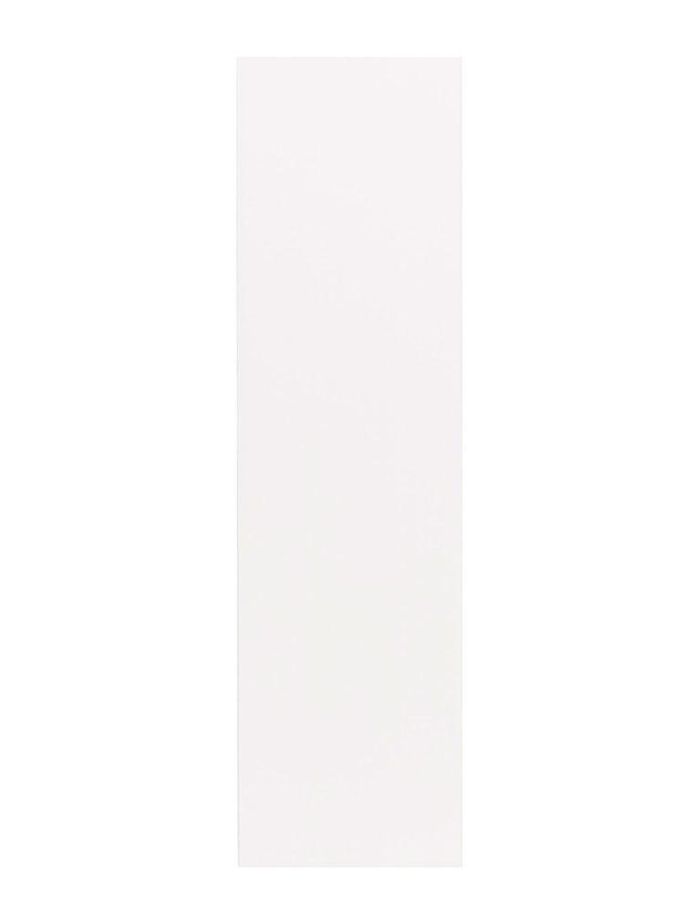 Lixa Importada Jessup Snow White