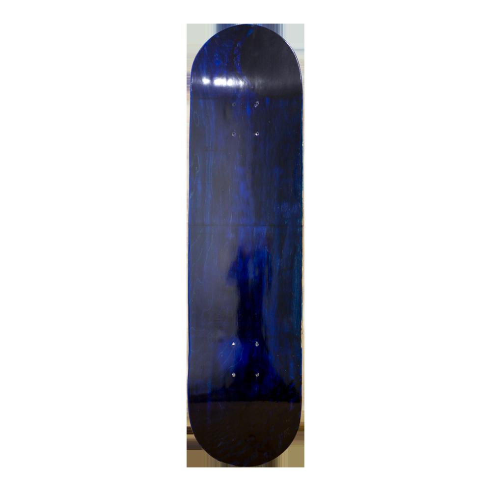 Shape Clip 200 8.25  Color Blue