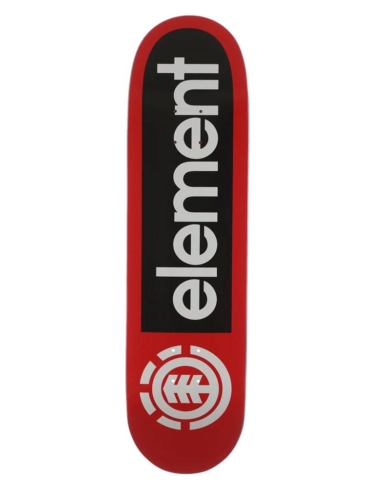 SHAPE ELEMENT 8.0 PRIMO