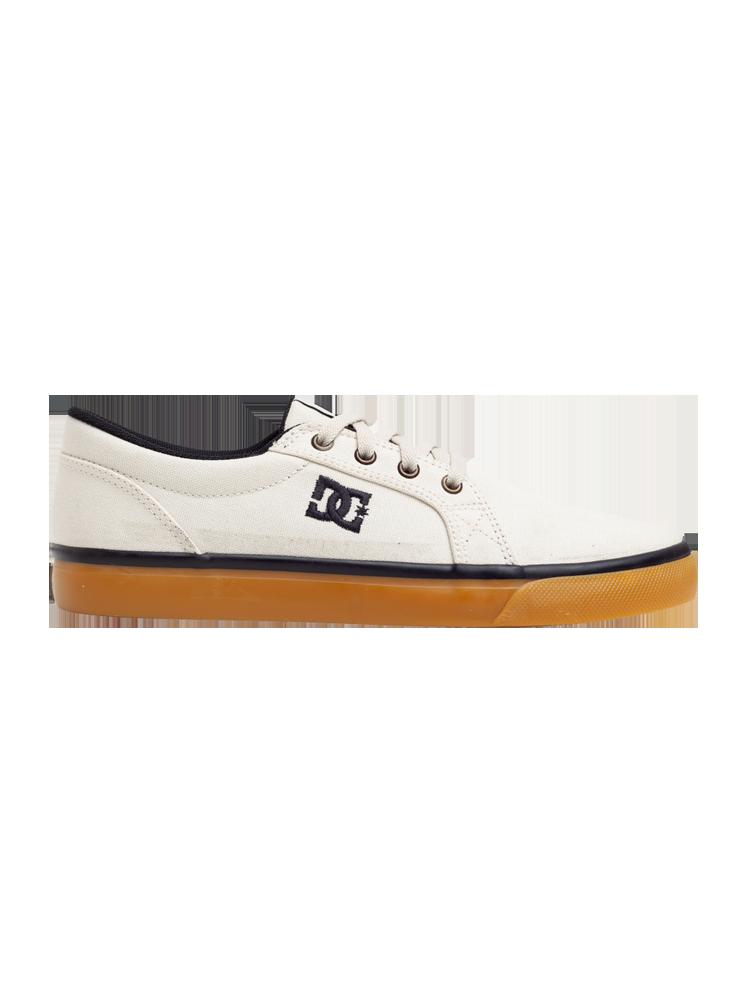 Tênis DC Shoes Episo Cinza