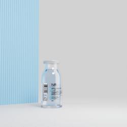 Ampola Hidratação 15ml