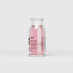Brinde - Ampola Liso 15ml