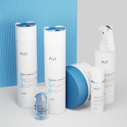 Kit Hidratação e Proteção