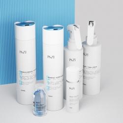 Kit Hidratação Poderosa