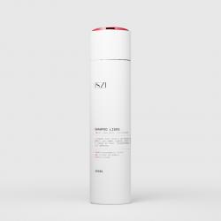 Shampoo Liso 300ml